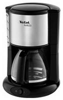 TEFAL CM-3608