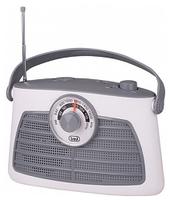 TREVI RA 763 03 PORTABLE VINTAGE RADIO G