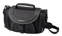 SONY LCS-X30
