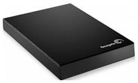 SEAGATE 1.5TB USB3.0 2.5'' BLACK