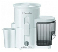 ELECTROLUX EESF-103-1