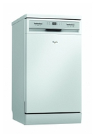 WHIRLPOOL ADPF-872 WH