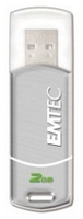 EMTEC EKMMD2GC300 USB 2GB