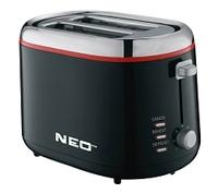 NEO TT-900 BLACK