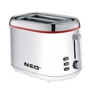 NEO TT-900 WHITE