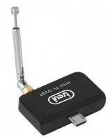 TREVI DT 325 MINI DVBT TV TUNER
