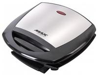 MAX HG-97