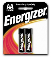 ENERGIZER BASE POWER SEAL AA 1,5V 2БР.