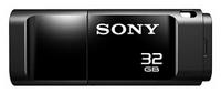 SONY USM-32GXB USB 3.0