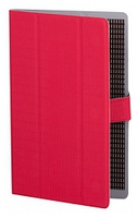 TREVI CS 09 02 9' TABLET CASE RED