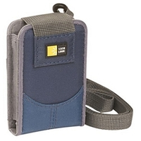 CASE LOGIC DCB-06 PHOTO CASE