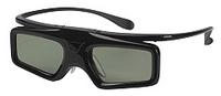 TOSHIBA FPT-AG03 3D GLASSES
