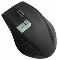 NEO MS-8000 LASER MOUSE