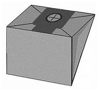 NITEK TORBA PANASONIC MC-E 7101 (T399)