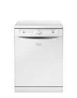 HOTPOINT-ARISTON LFB-5B019 (EU)