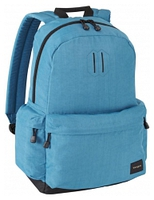 TARGUS TSB78302EU STRATA BACKPACK BLUE