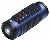 TREVI MPS 1650 04 LED BLUE
