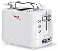 TEFAL TT-3601