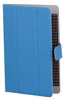 TREVI CS 10 04 10.1' TABLET CASE BLUE