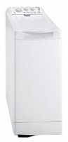 HOTPOINT-ARISTON ECOT-7F129