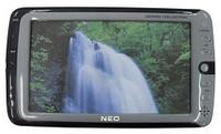 NEO CTV-766 USB