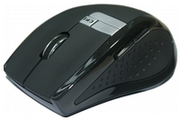 NEO MS-406 WIRELESS MOUSE