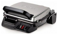 TEFAL GC-305012 GRILL