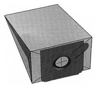 NITEK TORBAT-PROGRES M100 (T245)