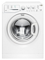 HOTPOINT-ARISTON WML-621 EU