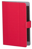 TREVI CS 07 02 7' TABLET CASE RED