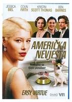DVD FILMOVI KLASA 4