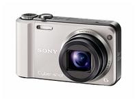 SONY DSC-H70S