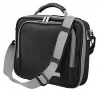 TRUST 16580 10 NETBOOK CARRY BAG