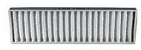 SAMSUNG HEPA FILTER(SC41)VCA-VH41