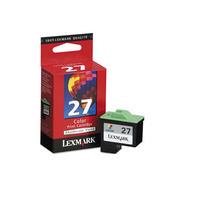 Toner LEXMARK 10N0227-Z13/23/33/25/34/35 Black Compatible