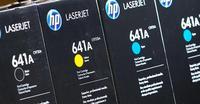 Toner UTC HP Q2612A-TPX190BP, Toner Cartridge for HP LaserJet 1010\1012\1015\1020\3015\3020\3030\M1005MFP\M1319MFP