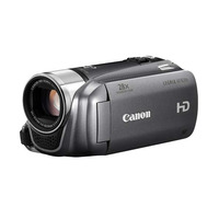 CANON HF-Camcorder HFR-205