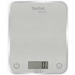 TEFAL BC-5004
