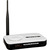 TL-WR340G 54M Wireless Router, fixed Antenna