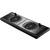 CoolerMaster Cooler for NotePal P2