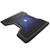 CoolerMaster NotePal X2 R9-NBC-4WAK-GP