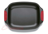 CS-SOLINGEN ROAST TRAY