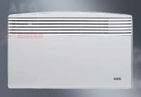 AEG-Haustechnik WKL 1003S