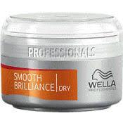wella smooth briliance (75ml)