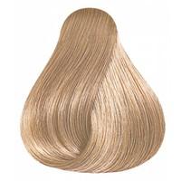 wella koleston perfect very light blonde ash 9/1 (60ml)