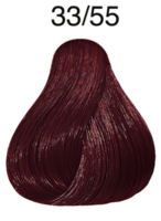 wella koleston perfect dark brown intensive mahogany intensive 3