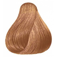 wella koleston perfect light blonde brown 8/7 (60ml)