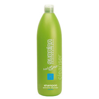 Subrina extreme cleanser shampoo (1000ml)