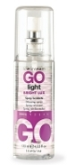 Inebria go light bright lux (120ml)