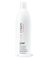 Inebria no yellow shampoo (1000ml)